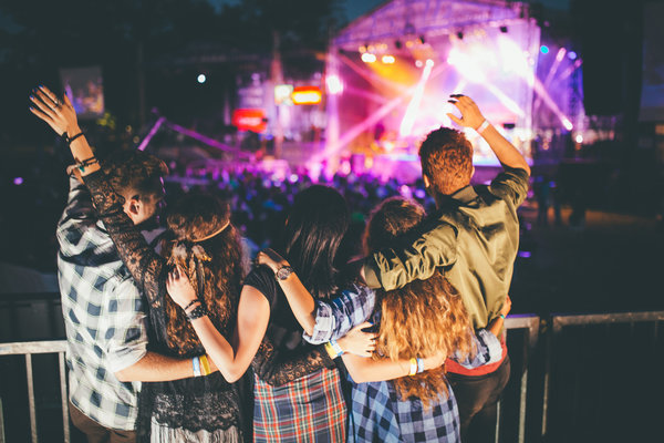 3 festivalni grim vizii
