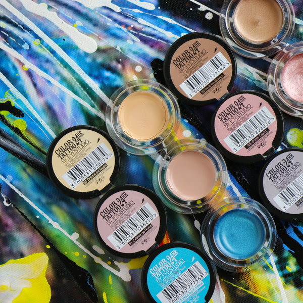 Maybelline-Color-Tattoos-makeupbuthow