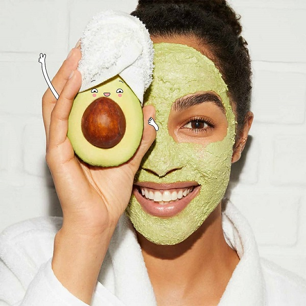 Подготви се за зимата: най-добри хидратиращи маски за лице