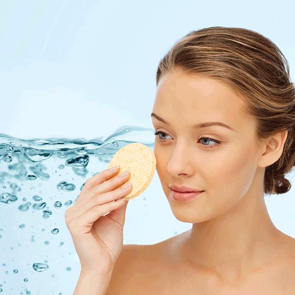 micelarna voda pomosht za pochistvane na chuvstvitelna kozha