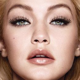 foto Maybelline New York