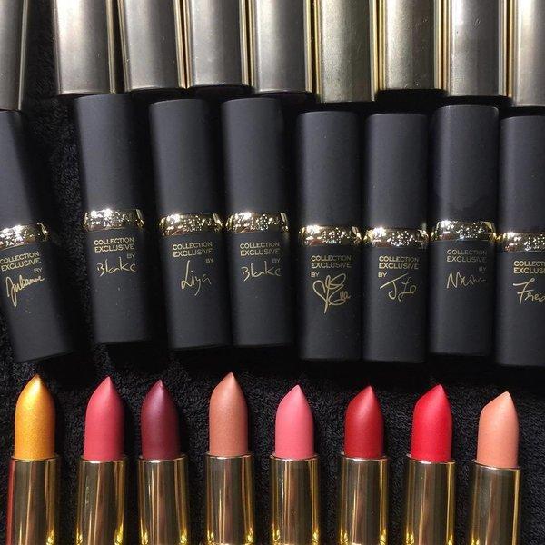 съвети как да организирате козметиката
