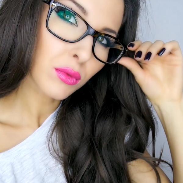 makeupbuthow color sensational