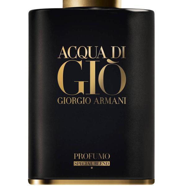 adg profumo special blend