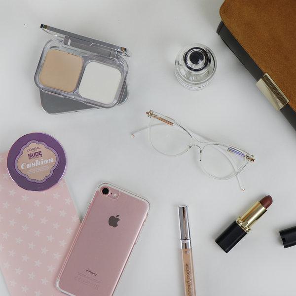 Правила-за-грим-в-офиса-by-makeupbuthow