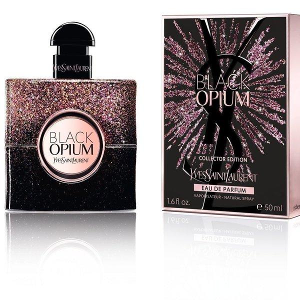 DAZZLING-LIGHTS-НОВ-ЛИМИТИРАН-BLACK-OPIUM-by-YSL-Beaute