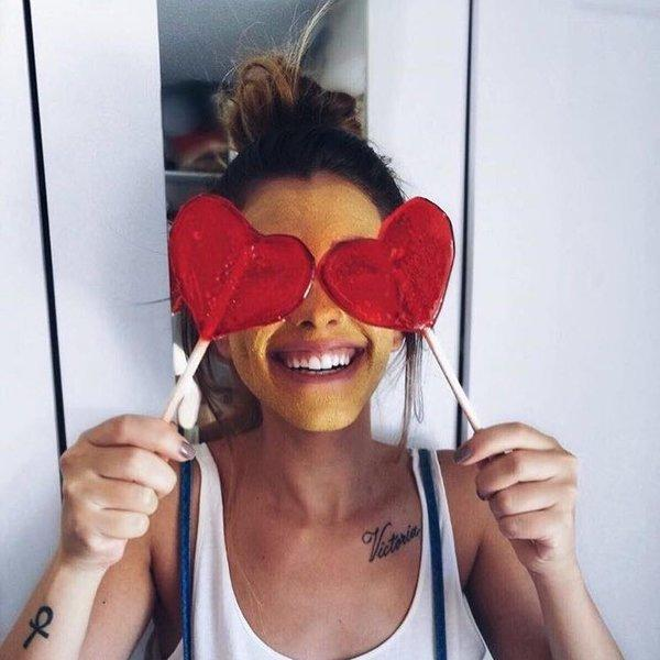 Maski za lice – vsičko, koeto trjabva da znaete za tjah