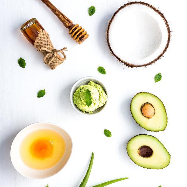 Кратък наръчник на съставките на продукти за грижа за кожата