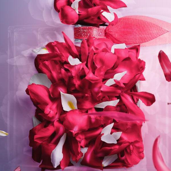 La vie est Belle Intensément: Щастие във флаконче парфюм