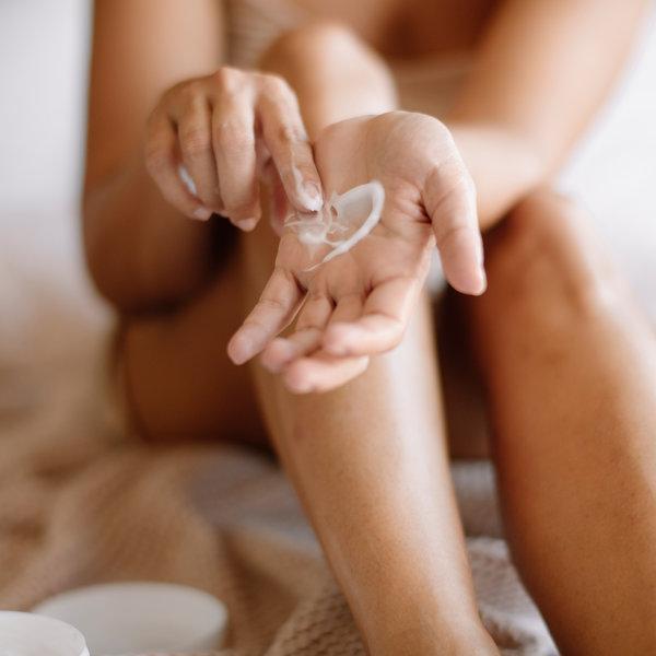 За тяло, жадуващо за хидратация: Най-добрите млека за тяло