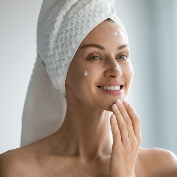 Imuniteto kože je mogoče okrepiti s cinkom!