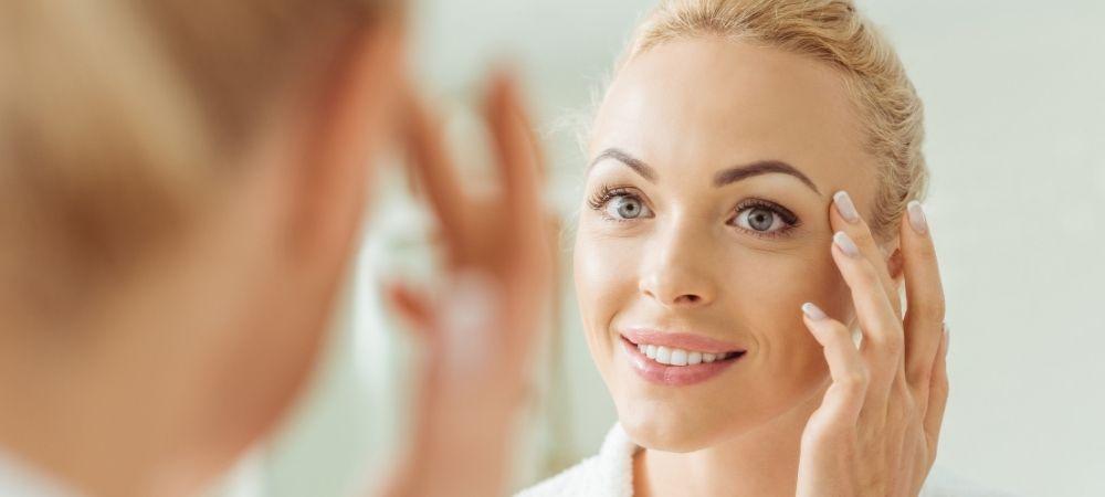 Какво е ретинол и защо трябва да го използваш?