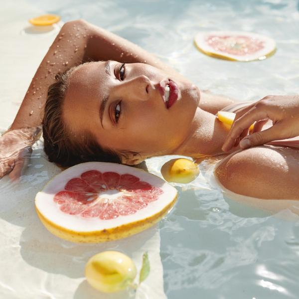 Как най-добре да включим витамин C в бюти рутината си