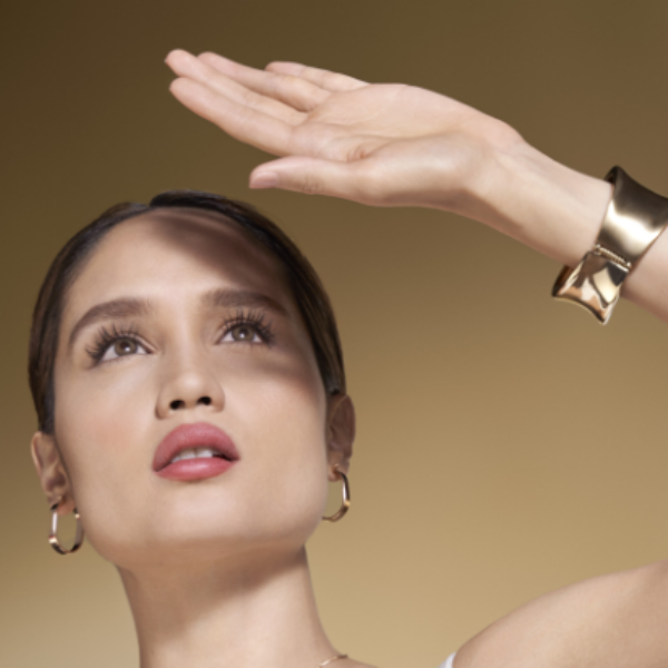 Топ 7 козметични продукта с SPF фактор