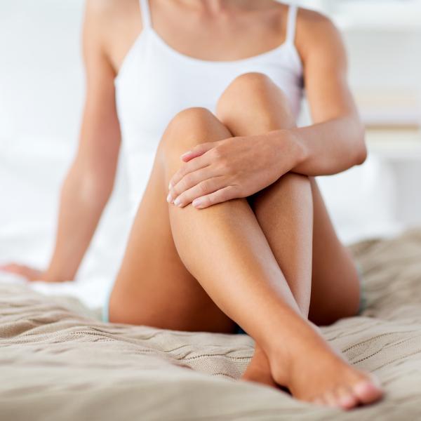 6 неща, които трябва да знаеш преди самопотъмняване на кожата