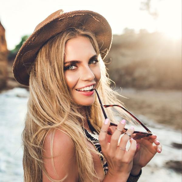 Включи SPF в козметичната си рутина